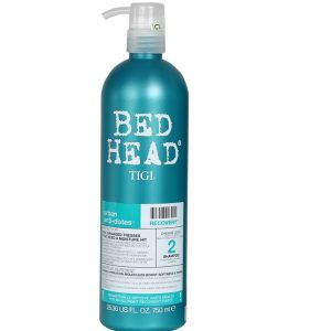 dau-goi-phuc-hoi-toc-so-2-bed-head-tigi-750ml