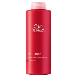 dau-xa-duong-mau-nhuom-wella-brilliance-1000ml