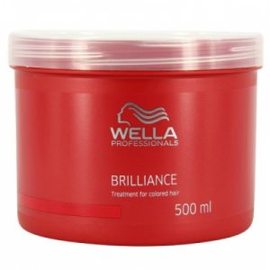 hap-dau-duong-mau-nhuom-wella-brilliance-500ml