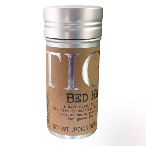 thoi-sap-tao-hinh-toc-cung-bed-head-tigi-stick-75g