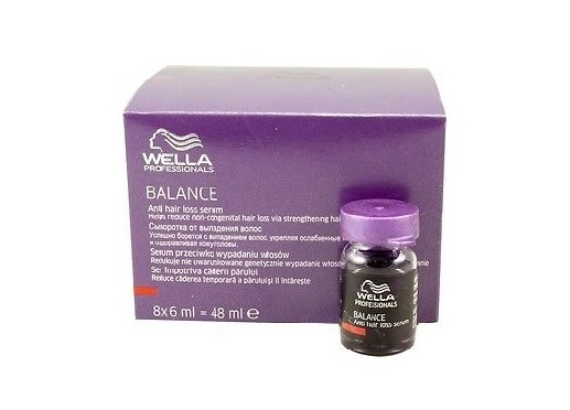 tinh-chat-chong-rung-wella-balance-scalp-serum-anti-hair-loss-8x6ml