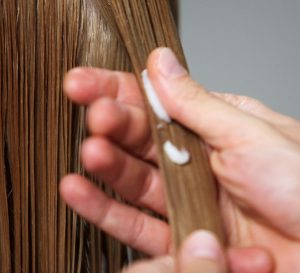 use-nioxin-deep-repair-hair-500ml