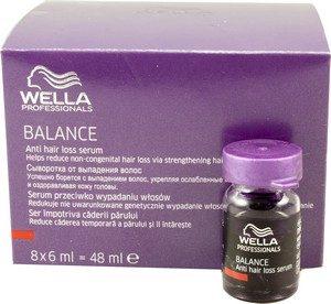 wella-balance-6ml