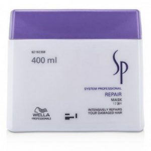 mat-na-chua-tri-to-kho-xo-hu-ton-sp-wella-repair-mask-400ml