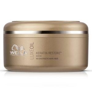 mat-na-duong-phuc-hoi-sp-luxe-oil-keratin-restore-150ml