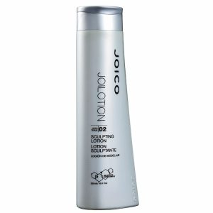 gel-tao-kieu-duong-am-joico-300ml