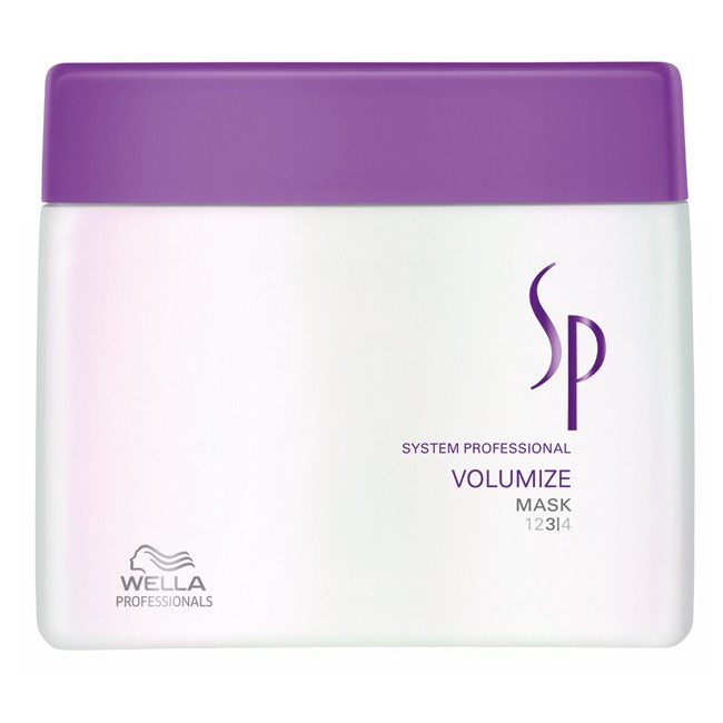 mat-na-u-lam-day-toc-sp-wella-volumize-400ml