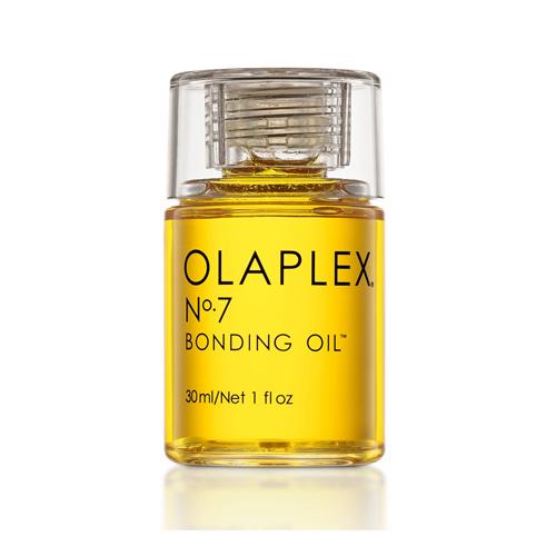 tinh dầu olaplex no7 30ml